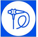Endoscopie gynécologique en Tunisie