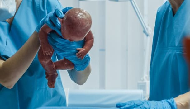 Obstetrique-Tunisie