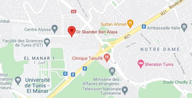 map-cabinet-skander-ben-alaya
